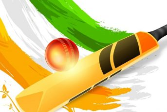Cricket-Bat-CBI banner