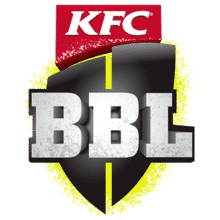 Big Bash League Betting
