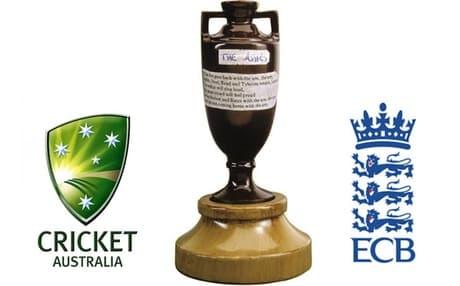 england-austrailia-ashes-logos-with-urn
