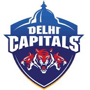 Delhi Capitals Betting
