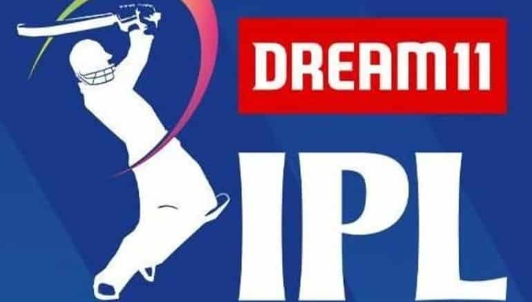 The IPL will be held in the UAE in September