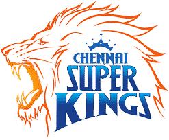 Chennai Super Kings Betting