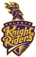 Kolkata Knight Riders Betting