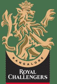 Royal Challengers Bangalore Betting
