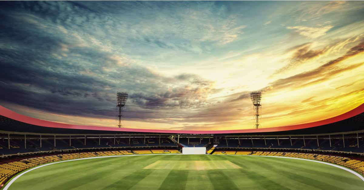UAE-Cricket-ground