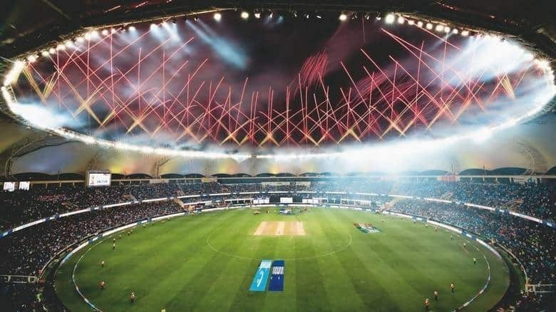 IPL to be staged in UAE from September