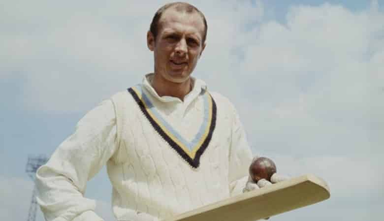 Sir Geoff Boycott has called for more to be done to aid state school cricket