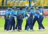 Sri Lanka vs India 3rd T20I Betting Tips and Dream11 Fantasy Cricket Team