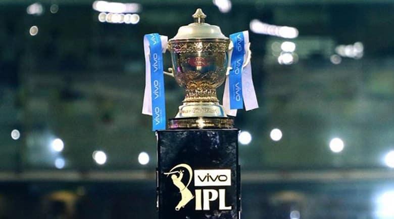 ipl 2021 trophy betting offers ipl 2021