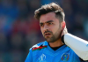 T20 World Cup 2021: Afghanistan vs Scotland Betting Tips, Odds and Dream11 Fantasy Cricket Team