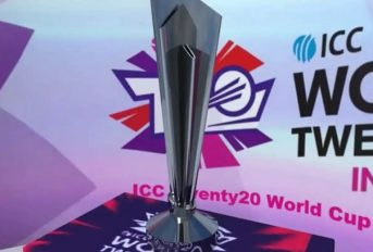 t20 world cup trophy icc betting offers